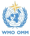 World Meteorological Organisation / Organisation Meteorologique Mondiale