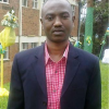 Picture of Marcellin HABIMANA