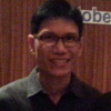 Picture of Wanchalearm Petsuwan
