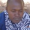 Picture of Kazora Jonah